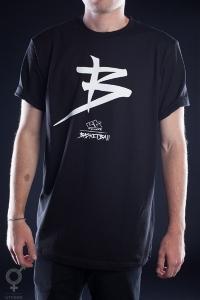 2102 Heavy T-Shirt