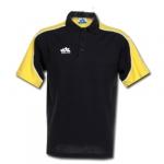 0210 Piqu?-Polo-Shirt Cuba Libre