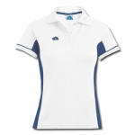 0230 Funktions-Polo-Shirt Cool