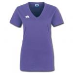 V-Shirt Tropicana