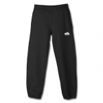 0451 Sweat Pant Firball Uni-Sex