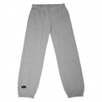 0453 Sweat Pant Devil Uni-Sex
