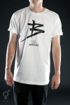 2102 Heavy T-Shirt