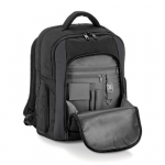 5108 Team Pro Backpack Legend >black<