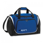 5103 Team-Bag Sydney small >royal-blue<
