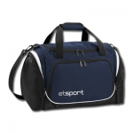 5103 Team-Bag Sydney small >navy<