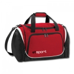 5103 Team-Bag Sydney small >red<