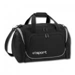 5103 Team-Bag Sydney small >black<