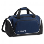 5104 Team-Bag Sydney medium >navy<