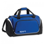 5104 Team-Bag Sydney medium >royal-blue<