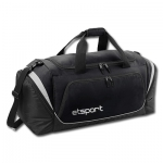 5105 Team-Bag Sydney large