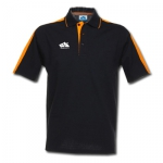 0213 Piqu? Polo Sporting Uni-Sex