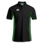 0231 Funktions-Polo-Shirt Cool