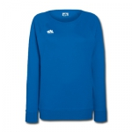0404 Rundhals-Raglan-Sweat Fireball