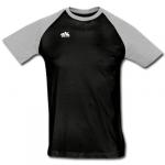 Raglan-T-Shirt Funky