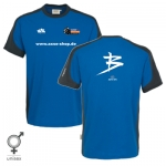 4503 AXSE BasCats Team-Shirt