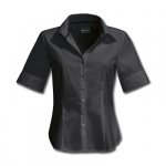 0328 Business Bluse