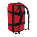 5109 Team Pro Bag Legend >red<