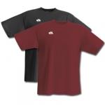 T-Shirt Acapulco