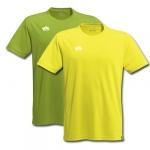 Funktions-Shirt Coolmax