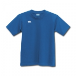 T-Shirt Daiquiri Light Kids