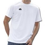 Funktions T-Shirt Spirit