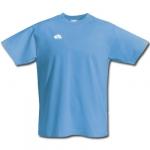 T-Shirt Daiquiri