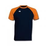 Raglan-T-Shirt Calypso